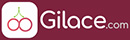 Powered By Gilace
